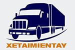 Xe ben cần thơ miền tây,  Đại lý chuyên bán xe tải tự đổ(xe ben) chính hãng
